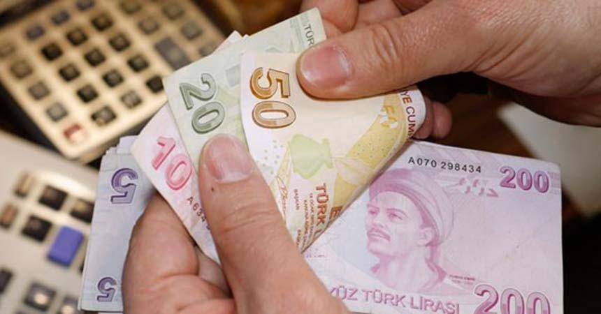 Binlerce kişiye müjde! Paralar iade ediliyor