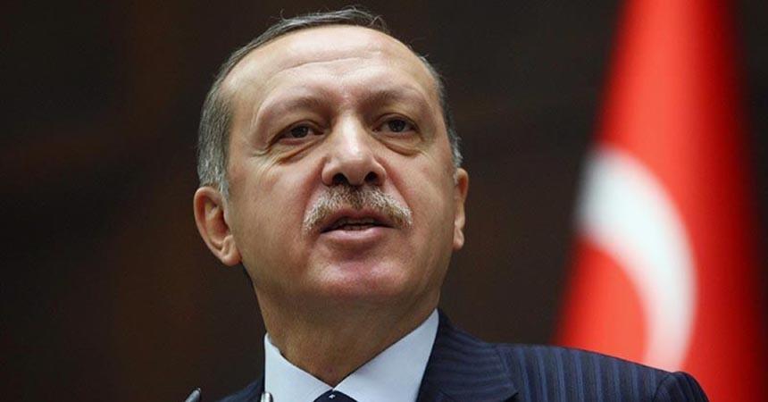 Erdoğan: Bilim Kurulu ve Bakanlık tedbirleri artıracak