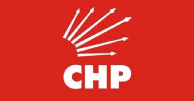 CHP'nin kampanyası Türkiye'yi kapsayacak
