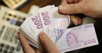 Kısa Çalışma Ödeneği ücretleri bugün ödeniyor