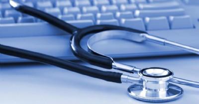 Sağlık Bakanlığı 12 bin sözleşmeli personel alacak