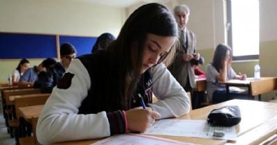 Lise tercih sonuçları ne zaman açıklanacak?