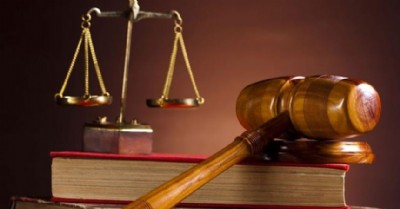 Avukat yasağına yeni düzenleme
