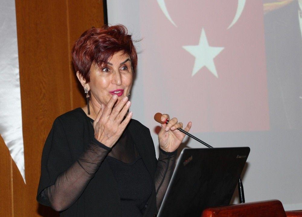 OMÜ böbrek naklinde Türkiye birincisi