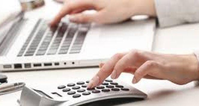 Kurumlar Vergisi yüzde 22'ye çıkarıldı