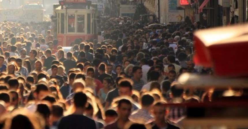 Karadeniz, İstanbul'a göç ediyor