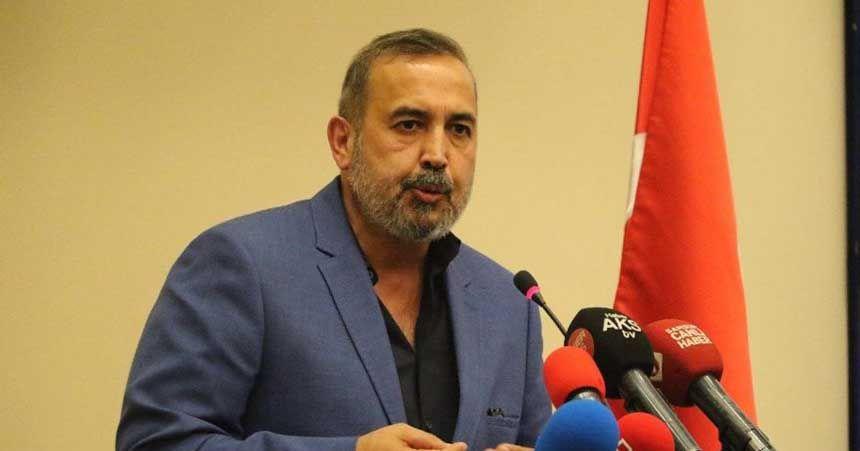 Samsunspor'da borçlar ödeniyor