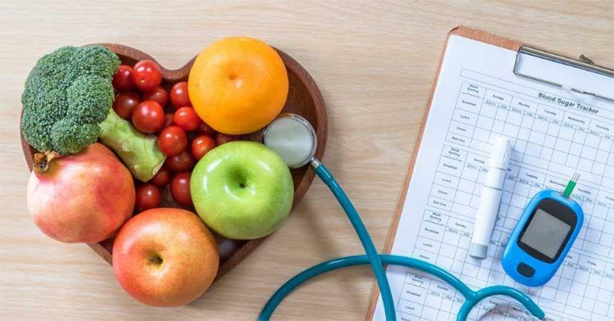 Tip 2 diyabet hastaları tedaviden korkmamalı