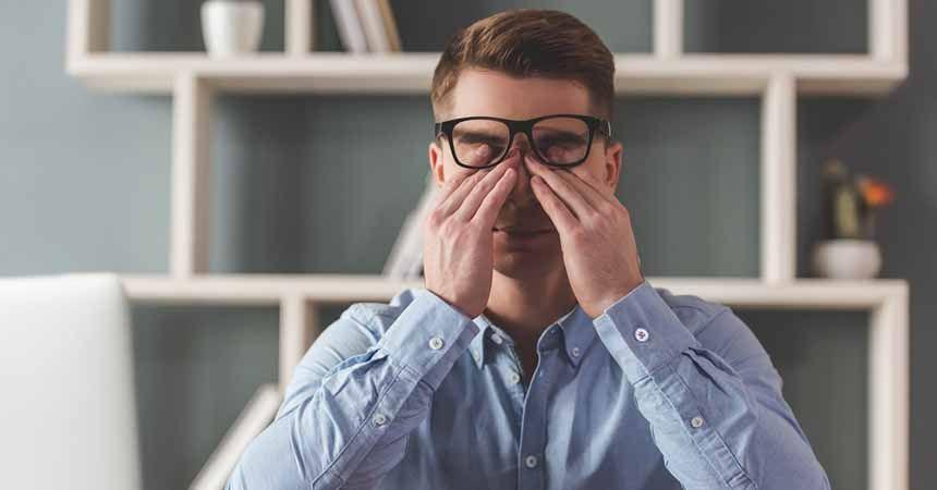 Göz sağlığıyla ilgili doğru bilinen yanlışlar
