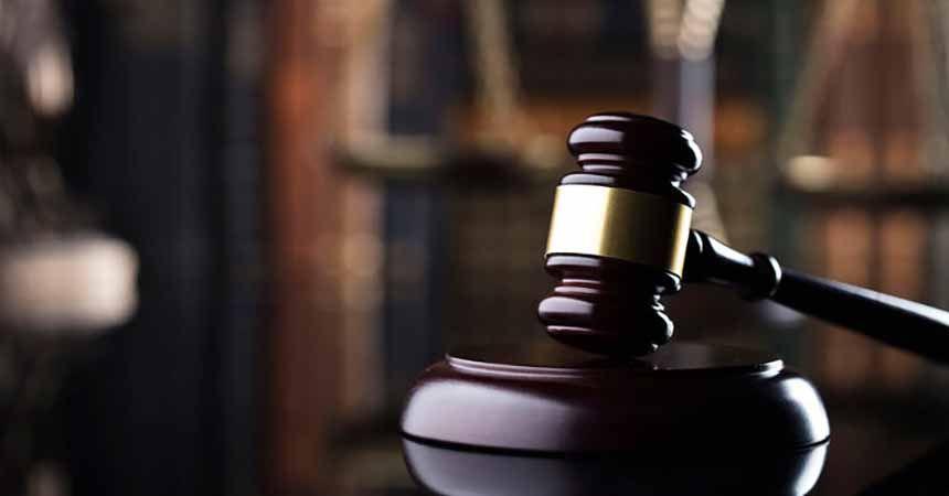 Yargıtay: İstifa eden kadına nafaka verilmez
