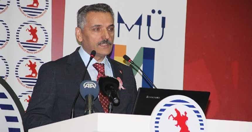 Samsun'da 125 bin kadına kanser taraması