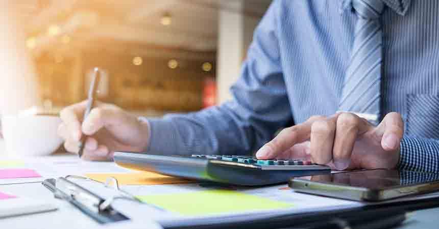 Vergi ve prim borçları yeniden yapılandırılıyor