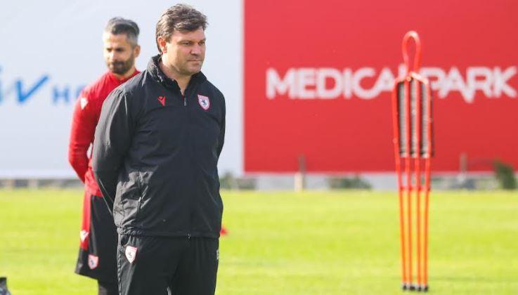 Sağlam: Rekabetin yaralanması futbolun sonunu getirir
