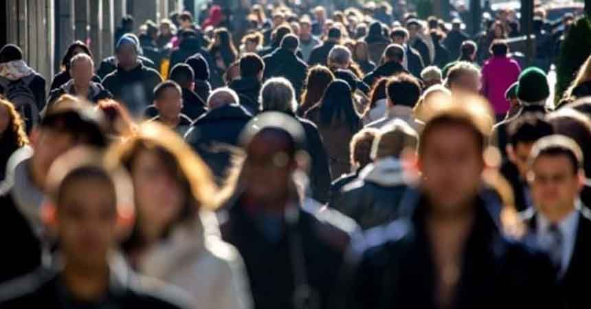 Yasak kalktı, 244 bin kişi işsiz kaldı
