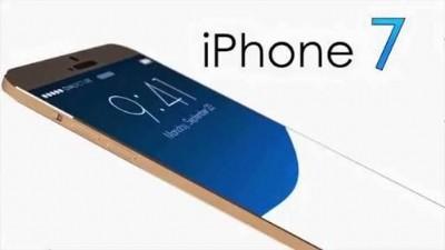 iPhone 7 gün sayıyor... Satış tarihi 14 Ekim