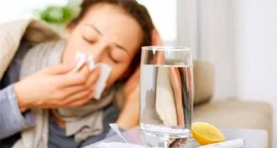Gribin belirtileri nelerdir? Grip nasıl geçer, gribe ne iyi gelir?