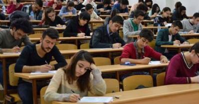 AÖF sınav sisteminde önemli değişiklik!