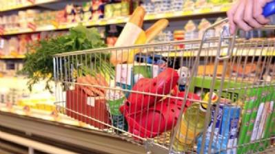 Tüketici güveni azalmaya devam ediyor