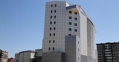Başkan Taşçı'dan Atakum'a hastane müjdesi