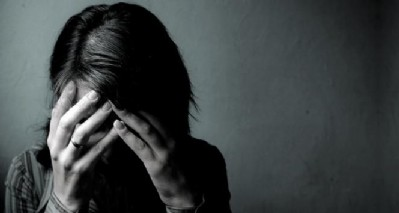 Depresyona sokabilecek 15 neden