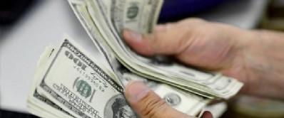 Dolarda yeni rekor 3,59