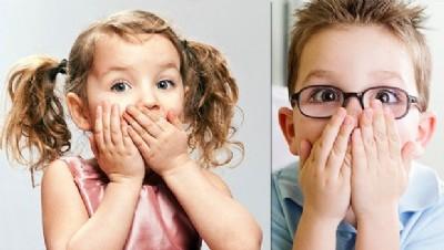 Psikologlardan 'Çocuklara cinsel eğitim verin' uyarısı
