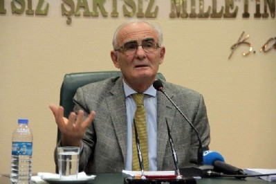 'Adana'daki yurt yangını bizde de olabilirdi'