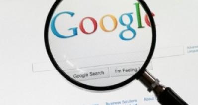 2016'da Google'da en çok ne aradık?