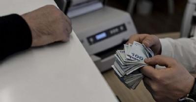 O kredilere faiz desteği süresi uzatıldı