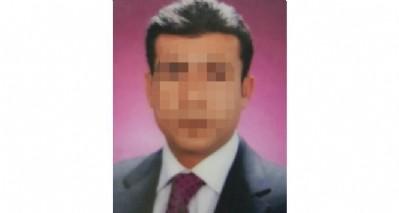 Mühendise PKK/KCK'dan gözaltı