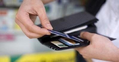 Kart borcu olana kolaylık!