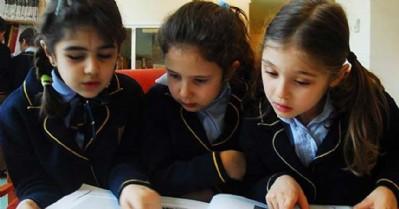 İlköğretim etüt merkezleri yasaklandı!