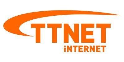 Rekabet Kurulu TTNET hakkında soruşturma başlattı
