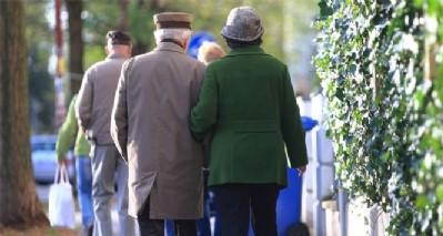 Emekli promosyonları ne zaman ödenecek? Kim ne kadar alacak?