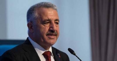 Bakan'dan taşeronlara kadro açıklaması