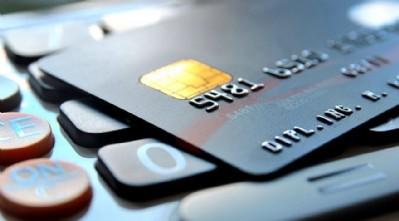 Kredi kartı borcu ödenemiyor