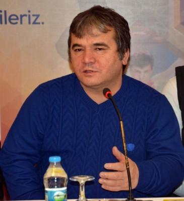 Naim Süleymanoğlu'nu kaybettik