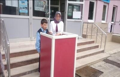 Sahte diplomalı öğretmene beraat