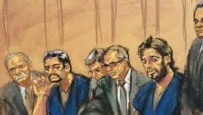 Zarrab davasında yeni tanıktan 1 numara iddiası