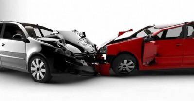 Trafik sigortasına yüzde 5 zam bekleniyor