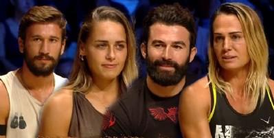 Survivor 2018'de finale çıkan isimler kimler oldu?
