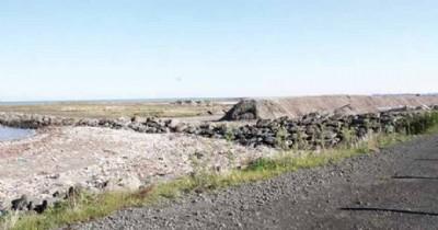 Divan Kurulu'ndan 'tesis' açıklaması