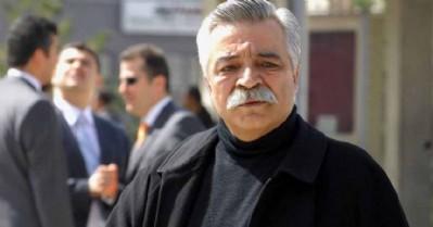 Ozan Arif, Bahçeli'ye küs gitti