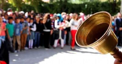 Bakan Selçuk ara tatil tarihlerini açıkladı