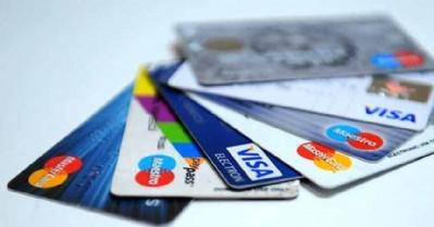 Kredi kartı komisyonlarına yeni düzenleme