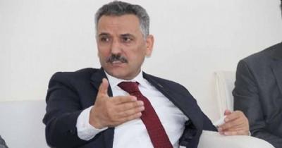 Samsunspor'a Batı Park'tan yer verilecek