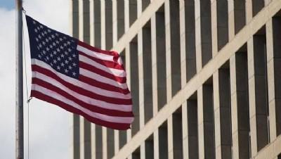 ABD 100 bin ölüm bekliyor