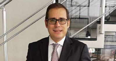 'Tatil kredisi bölgeyi hareketlendirecek'
