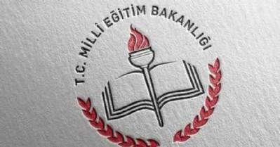 Bakanlık karar değiştirdi, 32 bin okul açıldı