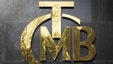 Merkez Bankası faizi yine yükseltti